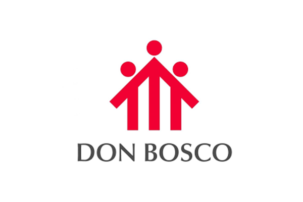 DON BOSCO CLUB Essen Borbeck