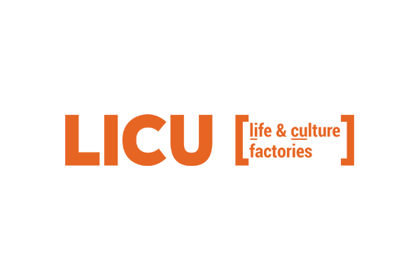Licu life&culture factories e.V.